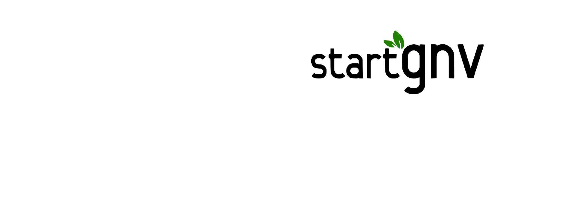startupGNV --> startGNV